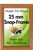 images/rammer/216Wood-SnapFrame25mm.jpg